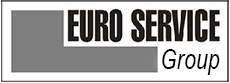 EURO SERVICE Group